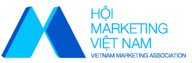 Vietnam Marketing Association