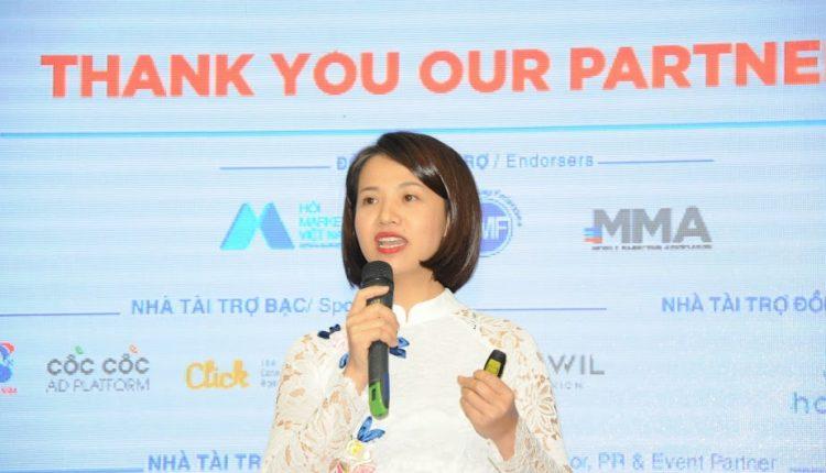 PBich Tam Vietnam Marketing Summit VMA 2020 (39)