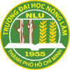 Logo_HCMUAF-1568x1568