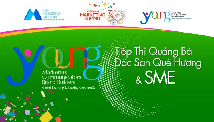 YOUNG Forum – SME