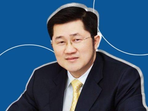 A33_Talk-To-CMO-ong-Tran-Hoang-1_1626405705