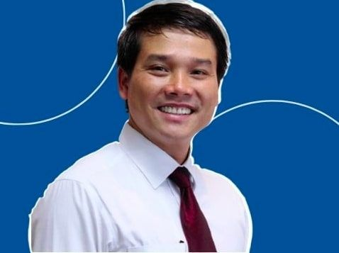 A33_Talk-To-CMOs-ong-Huynh-Phuoc-N_1626405799