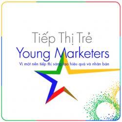 VMA_Tiep-Thi-Tre