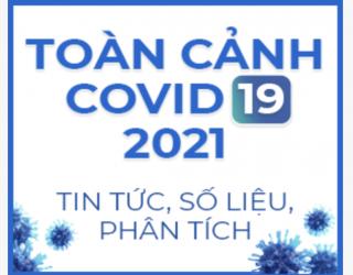 ThanhNien