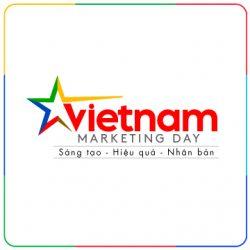 Vietnam Marketing Day