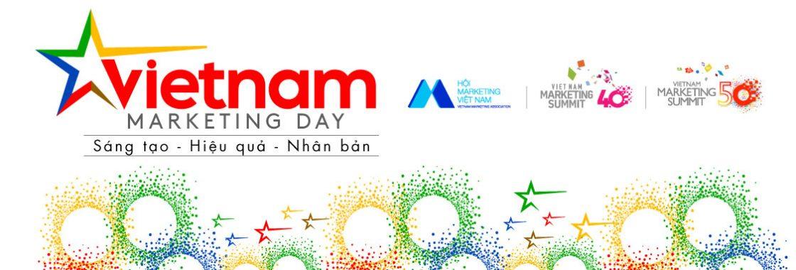 Vietnam-Marketing-Day_VMAhome